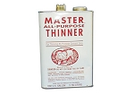 Masters All Purpose Thinner