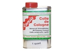 RENIA COLLE DE COLOGNE - QUART