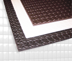 Finish Sole Sheets