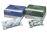 Specialist Fast Plaster Bandage