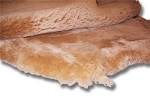 Sheepskin Leather Hides