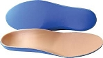 Prothotic DiaSole Shoe Orthotic