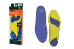 SofSole Athlete Insoles