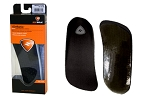 SofSole 3/4 Length Orthotics