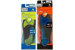 SofSole Airr Orthotic