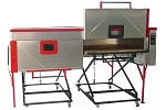 PDQ Infrared Ovens by OTS