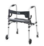 Clever-lite LS Adult Walker