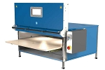 Witzel IR1302C Infrared Oven (Compact)