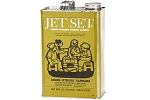 Jet Set All Purpose Cement