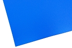 Plastazote Blue Medium