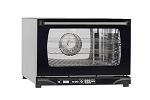 Atlas DCO-111 Digital Convection Oven