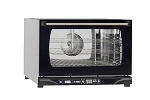 Atlas DCO-115 Digital Convection Oven