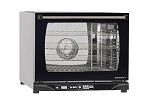 Atlas DCO-130 Digital Convection Oven