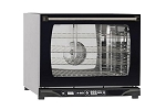 Atlas DCO-135 Digital Convection Oven