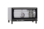 Atlas DCO-188 Digital Convection Oven