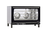 Atlas DCO-195 Digital Convection Oven