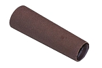 Landis Tapered Rubber Cone Abrasives