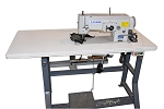 Flat Bed Sewing Machine 305