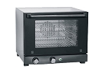 Atlas VB250 Convection Oven