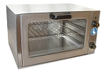 Witzel Convection Oven 1