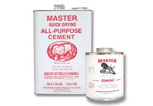 Masters All Purpose Cement